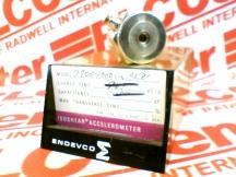 ENDEVCO 7705-1000
