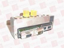 SICK OPTIC ELECTRONIC 2030440