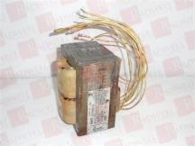 ADVANCE BALLAST 71A6552