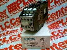 FURNAS ELECTRIC CO 3TF4-322-0BB4
