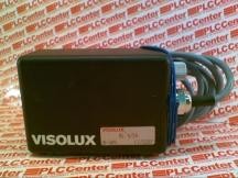 VISOLUX RL4/50