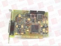 EAGLE TECHNOLOGY PCI-725