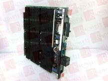 NEC PA-PW55-A