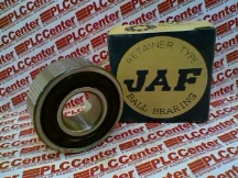 JAF BEARINGS 2204-2RS