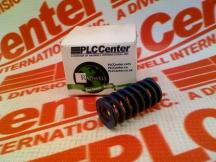 PCS COMPANY 07M15