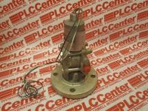 SCHLUMBERGER FLH3000-030-12-13-01-XX-XX-13