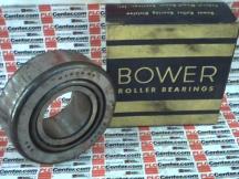 BOWER BEARING A-200267-Z