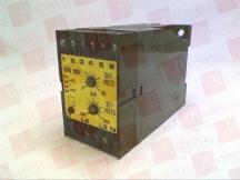 MODEX AUTOMATION UVR505