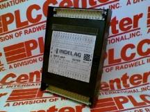 INDEL AG 94161