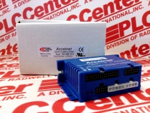 COPLEY CONTROLS ACJ-090-12-S