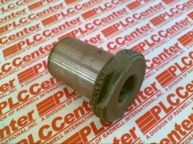 UNITED DRILL BUSHING SF-48-20-0.397