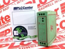 TRANSTECH CONTROL LPSC-1VDC