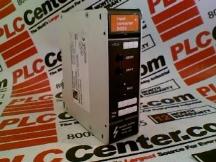 TURNBULL CONTROL SYS D005/TC/B/01300/DEG.C/0P/0-10V/UP/TB/138139/001/3/4698/A2