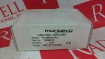 MONTALVO 11506074