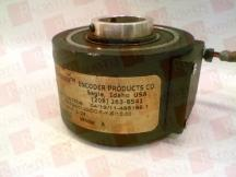 TEK ELECTRIC 225A-34-0100-OO-F-Y-S