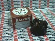 KLIXON BYJ32JM