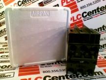 AIRPAX 219-3-4344-1