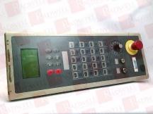LISEC 2000-20