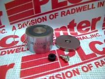 MAGNET SCHULTZ GMHX-040-X00-A01