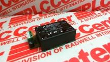 SICK OPTIC ELECTRONIC CMP 400