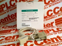 GENERAL ELECTRIC IC210CBL001