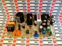 AUTEC UPS30-4003