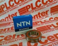 NTN BEARING 6006LU