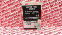 LAWSON FUSES 440008