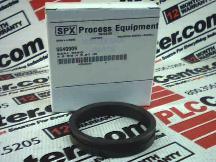 SPX 5540909