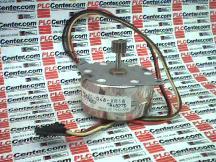 ATROSYN PM42L-048-XR18
