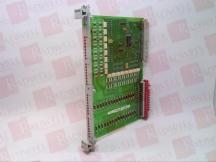 PHILIPS ECG IMG-232