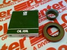 CR OIL BATH SEALS 11904