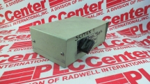 EMERSON NETWORK POWER 30-9585-3