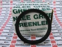 GRENNLEE TOOL 50745
