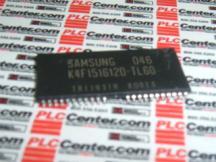 SAMSUNG IC151612DTL60