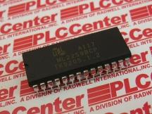 MICRO LINEAR ML2259BCP