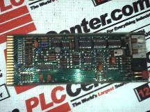 STC 102-003-03