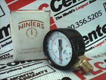 WINTERS E201