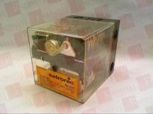 SATRONIC TMG-740-2