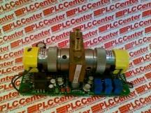 TRIATEK CP-3230