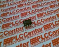 MICRON TECHNOLOGY INC 93C46N
