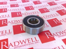 RBI BEARING 1606RS