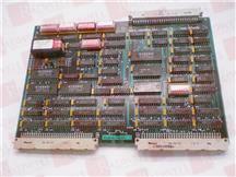 KEY TECHNOLOGY 700472-D
