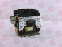 FURNAS ELECTRIC CO 45EA20AF