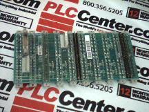 NETSTAL MSY-II-1B110.240-8201