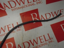 GENERAL CABLE SJOOW-FT