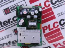 CONTROL COMPONENTS VL30N0009