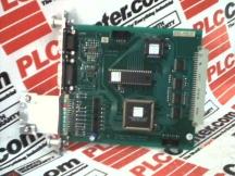 STROBBE GRAPHICS PSTR00012-019