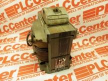 GE RCA CR9503213CAB203