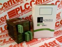 ROPEX RES-407/230VAC
